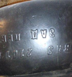 Запчасти для ваз 2106