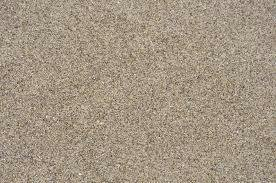 Песок серый мытый