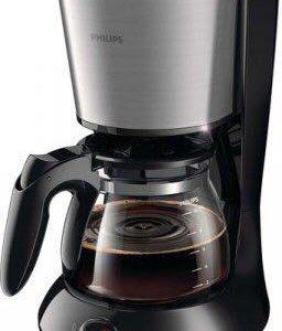Кофеварка PHILIPS 7457 новая