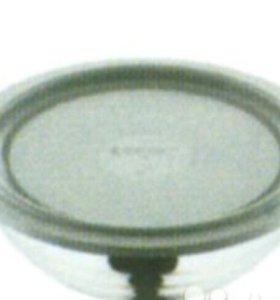 Цептер комби-миска 20см
