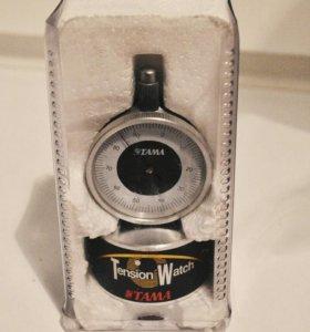Барабанный тюнер TW100