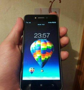 Lenovo s90 32GB Duos Sim