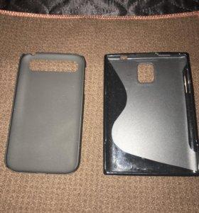 Чехол Blackberry classic,Blackberry Passport