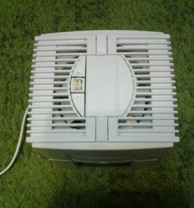 Очиститель-мойка воздуха Venta LW 14.