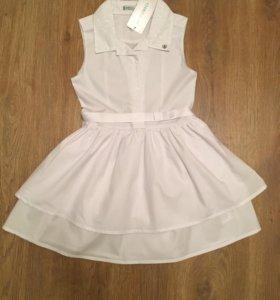 Платье, 152 см