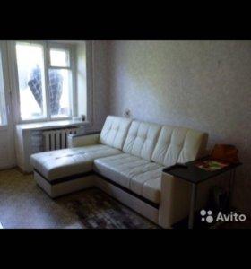 1-к квартира Струнино