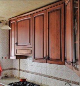 Продаю квартиру 3-к 68.3 м2