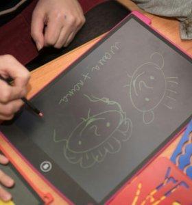 "Планшет для заметок и рисования 8.5"""