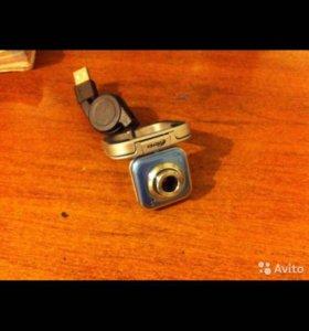 Камера Ritmix