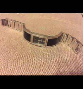 Часы женские DKNY (оригинал)