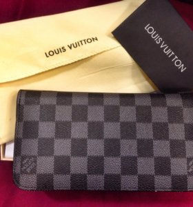 💛кошелёк Louis Vuitton