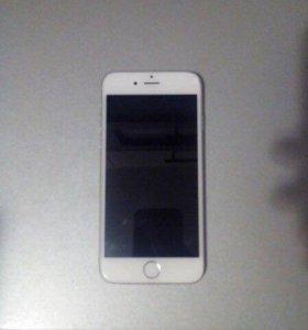 iPhone 6, 16 Гб