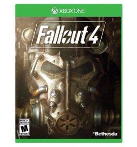 Fallout 4 xone seasons pass