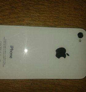 Айфон 4с на 64 гигов