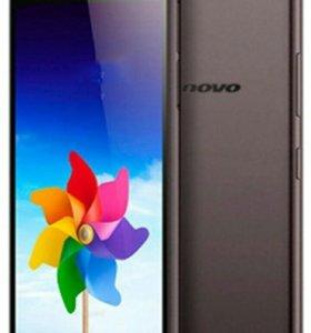 Телефон lenovo S 60 a в отличном состоянии