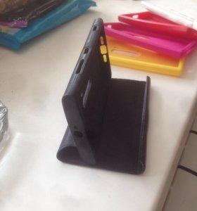 Чехлы Lumia 920