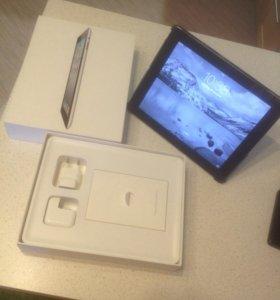 iPad 2 64 WiFi