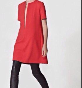 Платье Vaasa & co