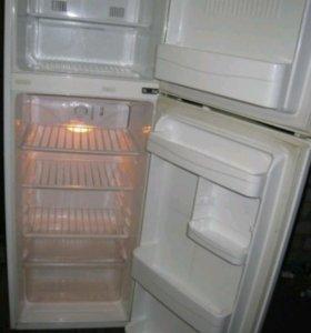 Холодильник LG GR-282