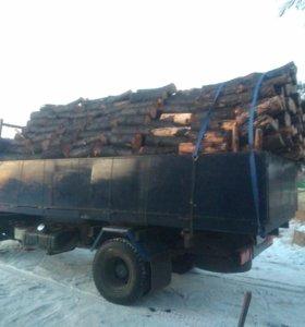 Вывоз мусора грузовик 4тонны