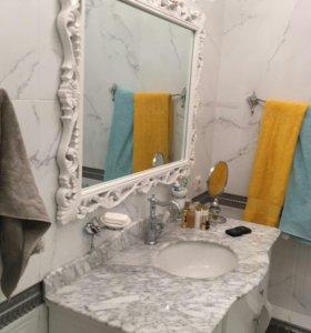 Продам 3х комнатную квартиру в Центре Сочи.