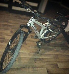 Скоростной велосипед. Продажа, обмен