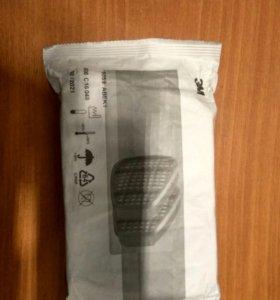 Сменный фильтр 3М 6059 для масок и полумасок
