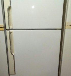 Холодильник ColdStar