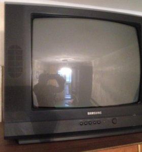 Телевизор Самсунг 20 дюймов