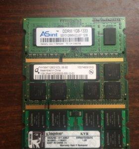 DDR2-DDR3