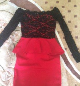 Продам платья в отличном состоянии
