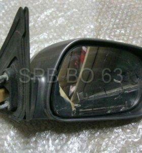 Зеркало камри sv -30