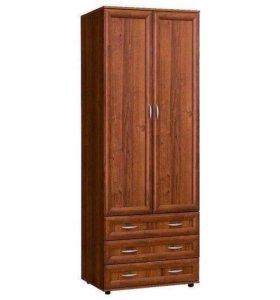Шкаф для одежды 100