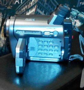 """Цифровая камера """"Sony"""" Hendikam"""