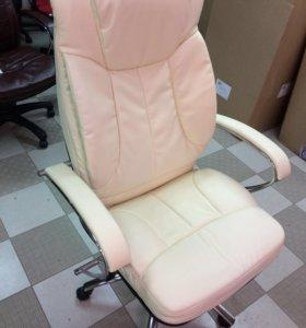Руководительское кресло LK-12