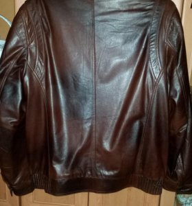Отличная куртка!!!!