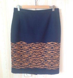 Новая юбка р.50