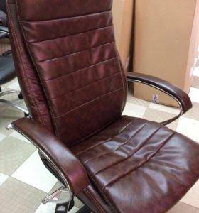 Руководительское кресло LK-3