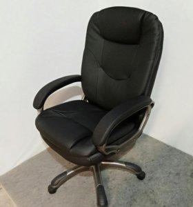 Кресло компьютерное CH668 эко с бесплатной доста