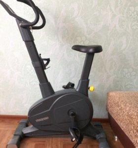 СРОЧНО! Продам велотренажер Torneo Riva В-252
