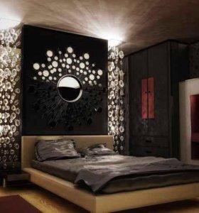 Квартира по суткам и часам в Махачкале