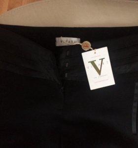 Новые брюки , 44 размер