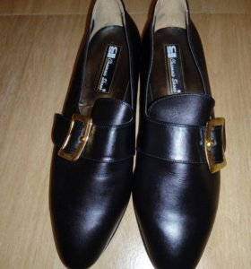 Новые туфли, 37 размер