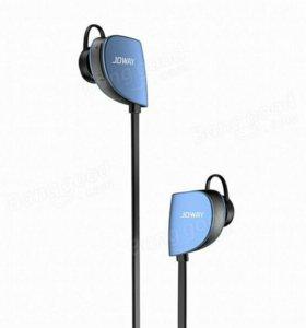Наушники JOWAY Bluetooth