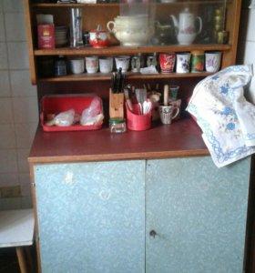 Шкафы для кухни