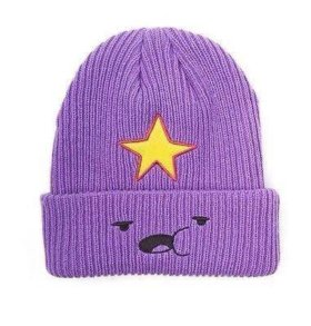 Шапка, шапка пупырка , женская шапка