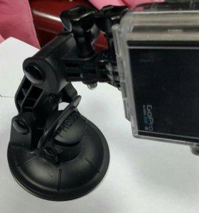 Камера GOPRO 3