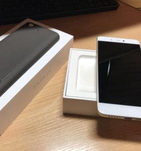 Xiaomi Mi5S 64Gb Gold