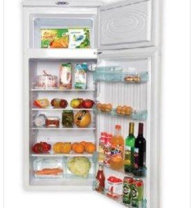 Холодильник DON R-216