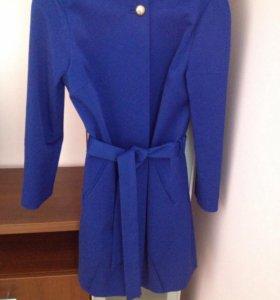 Новое(!) пальто